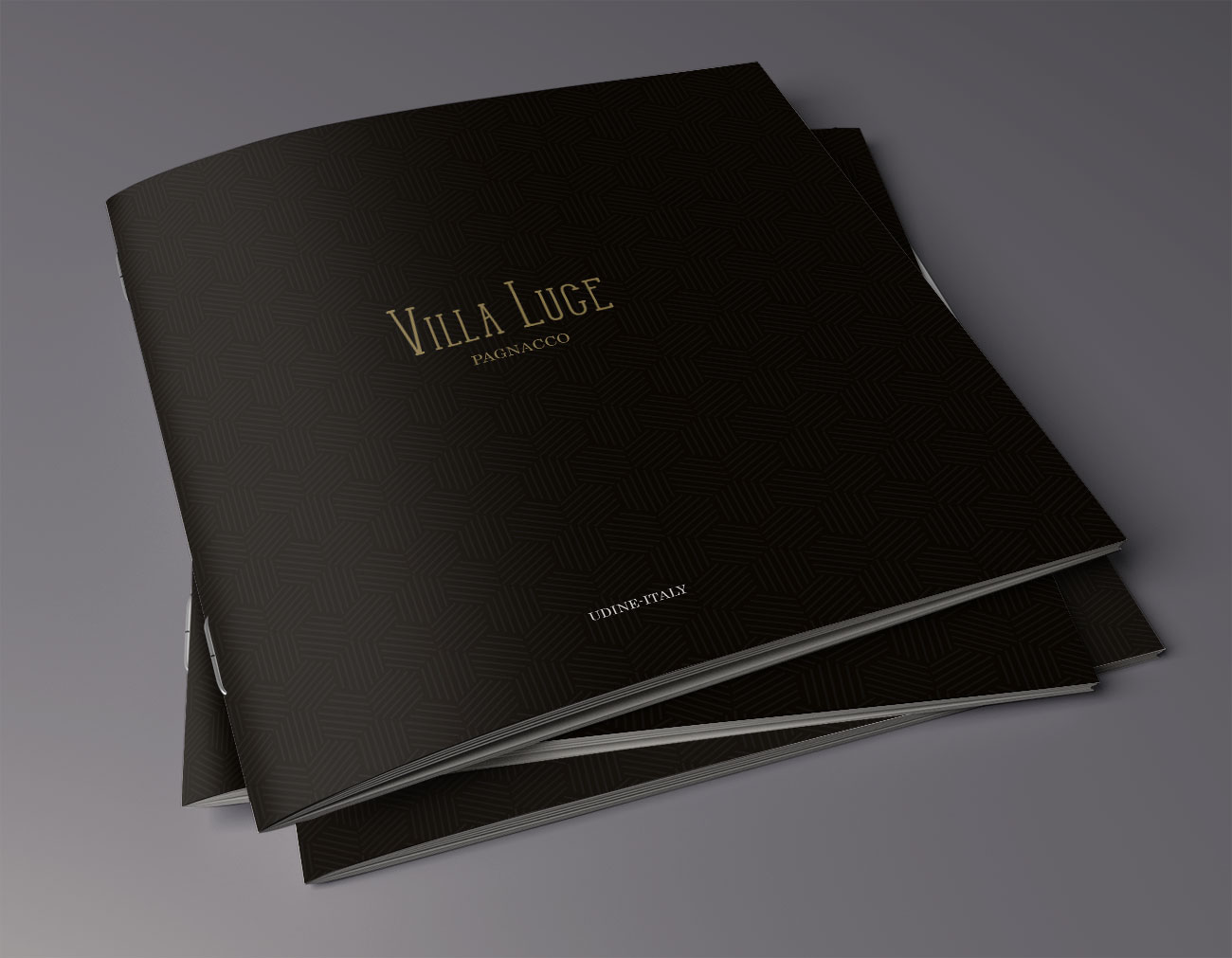 open-house-copertina-brochure
