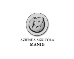 Azienda Agricola Elisa Manig. Logo