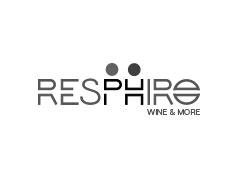Azienda Resphiro. Logo